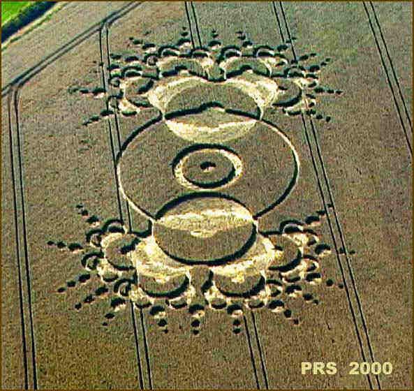http://www.joecool.it/Joecool/crop_circles/images/crop205.jpg