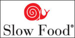 http://www.slowfood.it/